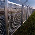 gated_storage